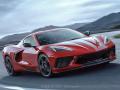 2020-Chevrolet-Corvette-Stingray-004-945