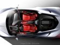2020-Chevrolet-Corvette-Stingray-009-945