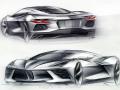 2020-Chevrolet-Corvette-Stingray-010-2-945