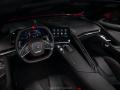 2020-Chevrolet-Corvette-Stingray-014-945