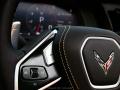 2020-Chevrolet-Corvette-Stingray-027-945