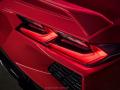 2020-Chevrolet-Corvette-Stingray-040-945