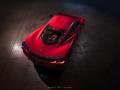 2020-Chevrolet-Corvette-Stingray-058-945