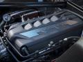 2020-Chevrolet-Corvette-Stingray-060-945