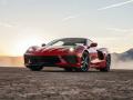 2020-Chevrolet-Corvette-Stingray-204-945