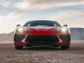 2020-Chevrolet-Corvette-Stingray-205-945