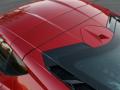 2021-chevrolet-corvette-IMG_4599