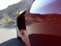2021-chevrolet-corvette-IMG_4738