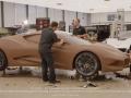 2021-chevrolet-corvette-clay-945