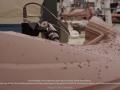 2021-chevrolet-corvette-clay-front-945