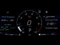 2021-chevrolet-corvetteIMG_4794