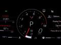 2021-chevrolet-corvetteIMG_4801