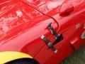 accd car classic 2015__5936