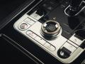 bentley-gt-oem_Bentley-Continental-GT-Orange-Flame-42