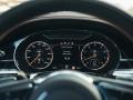 bentley-gt-oem_Bentley-Continental-GT-Orange-Flame-45