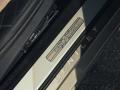 bentley-gt-oem_Bentley-Continental-GT-White-Sand-47