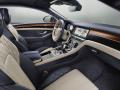 bentley-gt-oem_New-Continental-GT-21