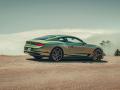 bentley-gt-oem_RP-Bentley-Continental-GT-V8-25