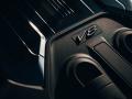 bentley-gt-oem_RP-Bentley-Continental-GT-V8-50