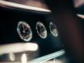 bentley-gt-oem_RP-Bentley-Continental-GT-V8-59