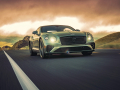 bentley-gt-oem_RP-Bentley-Continental-GT-V8-64