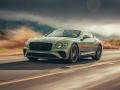 bentley-gt-oem_RP-Bentley-Continental-GT-V8-66