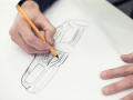 bentley_continental_gt_design_SKETCHING-A-CONTINENTAL-SUPERSPORTS_02