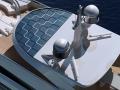 9 Solar Panel