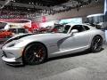 LA Auto Show 2015 - Dodge Viper