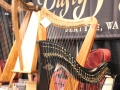 namm 2015 dusty strings.jpg