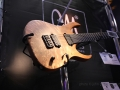 namm 2015 mayones guitar (2).jpg