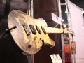 namm 2015 mayones guitar.jpg
