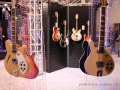 namm 2015 rickenbacker guitars (1).jpg