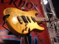 namm 2015 rockbox guitar (1).jpg