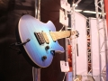 namm 2015 rockbox guitar.jpg
