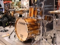 namm 2015 sonor drums (1).jpg