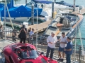 01245-20150901 MPG & AutoDesignO XPLORE-Mazda+Rezvani Beast+Nurulize+Ferretti Yacht-D4s-1of2