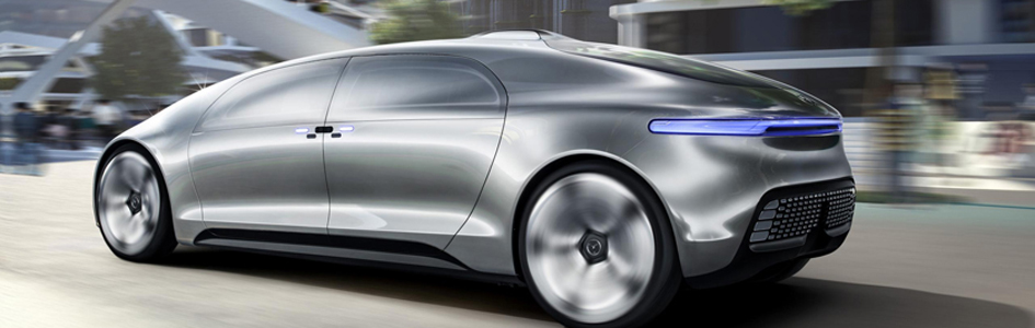mercedes f 015 cover