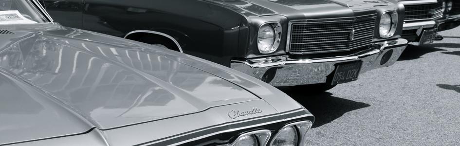 culver city car show cover
