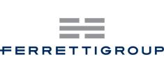 Ferrettigroup_logo