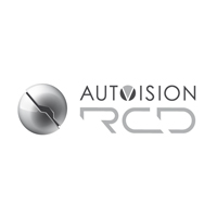 Logo_autovision_rcd_differents