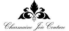 charmaine-joie-courture-logo