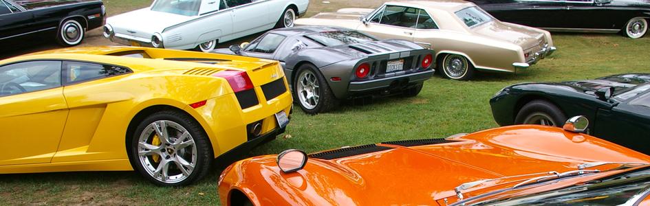 accd car classic 12 cover