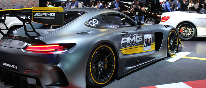 laas 15 mercedes amg gt cover
