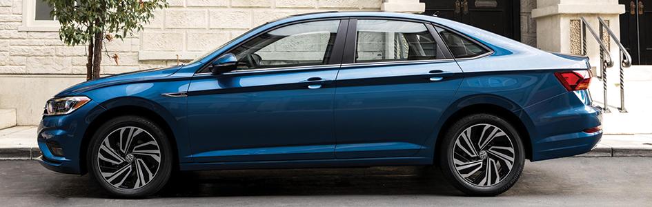 jeta redefines compact sedan design autodesigno
