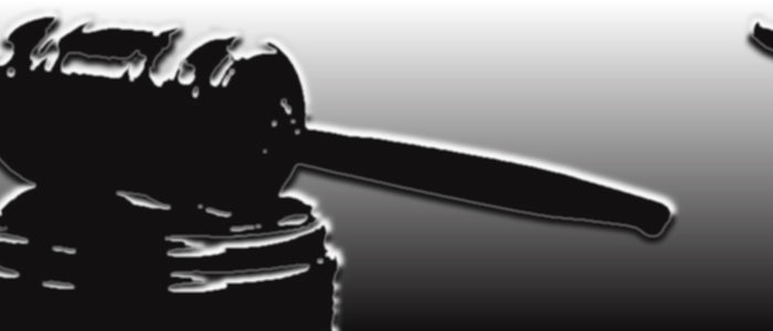 labor laws gavel cover