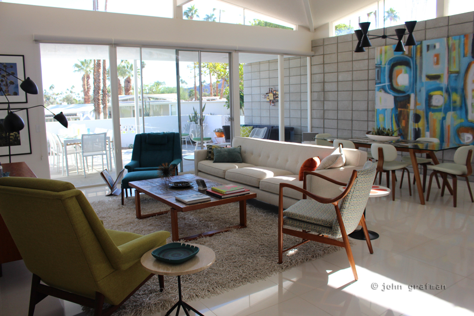 modernism week fall preview grafman autodesigno