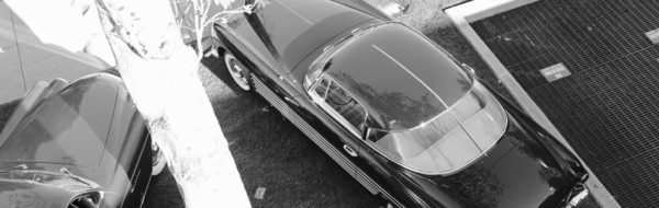 ArtCenter Car Classic