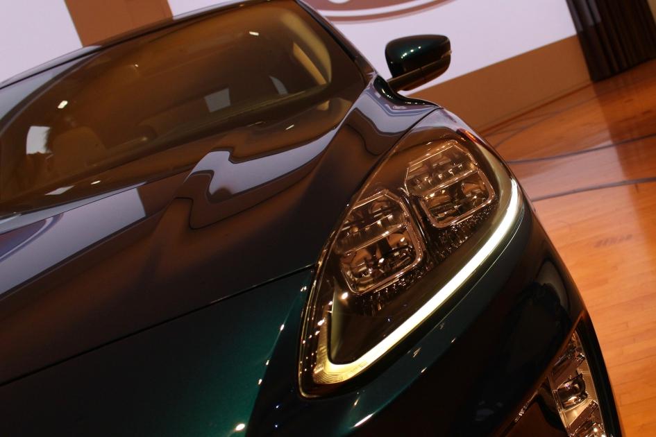 Ford Escape 2020 AutoDesignO
