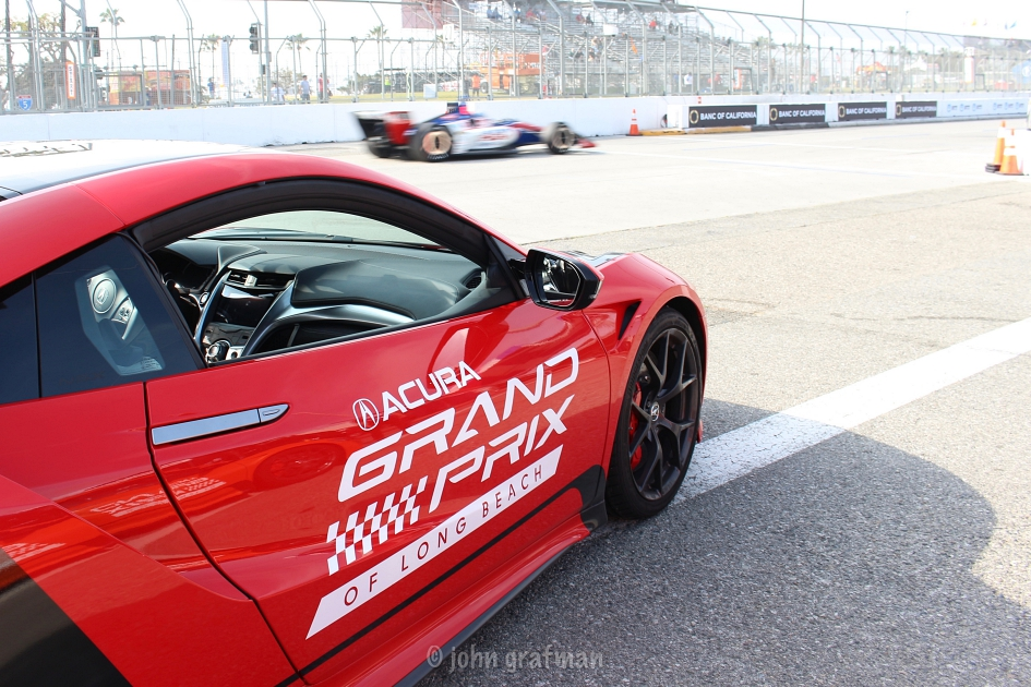 Acura, Honda, Design, John Grafman, AGPLB, AutoDesignO